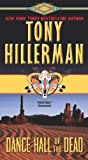 Dance Hall of the Dead, Tony Hillerman, 0061808385