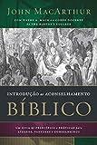 capa de Introdução ao Aconselhamento Bíblico