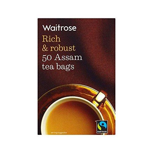 assam-tea-bags-waitrose-50-per-pack