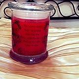 Handmade Magic Love Candle