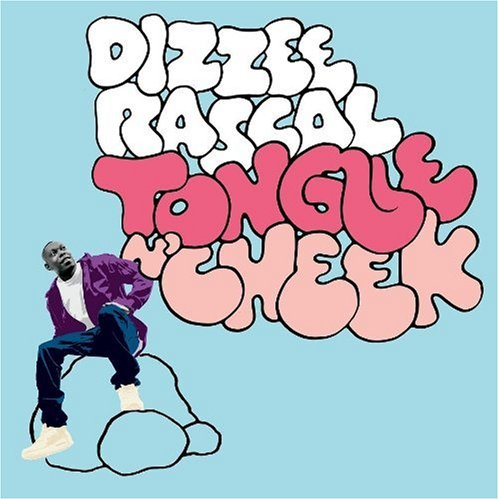 Dizzee Rascal - Ministry of Sound: Addicted to - Zortam Music