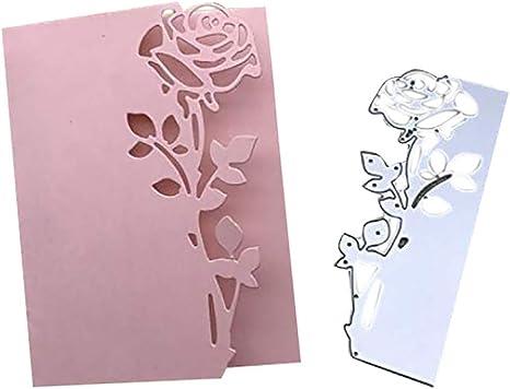 Cloud Metal DIY Cutting Dies Stencil Scrapbook AlbumPaper CardEmbossing Craft ZY