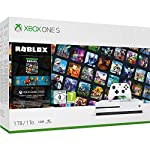 Xbox-One-S-1TB-Roblox-Xbox-One