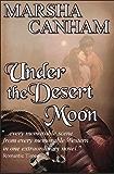Under The Desert Moon