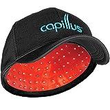 CapillusPlus Mobile Laser Therapy Cap for Hair