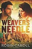 Weaver's Needle by  Robin Caroll in stock, buy online here