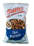 Gibble's® Pretzels (Thins and Minis)
