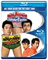 Harold & Kumar Go To White Castle & Escape From [Blu-Ray]<br>$629.00