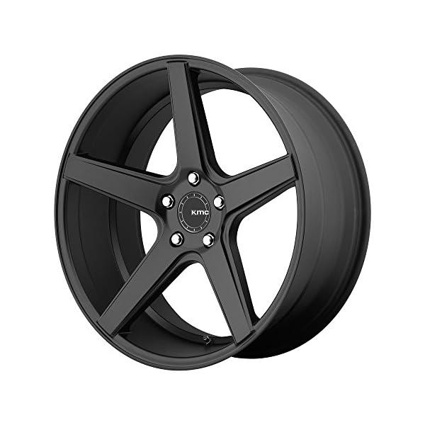KMC-Wheels-KM685-District-Satin-Black-Wheel-20x855x1143mm-35mm-offset