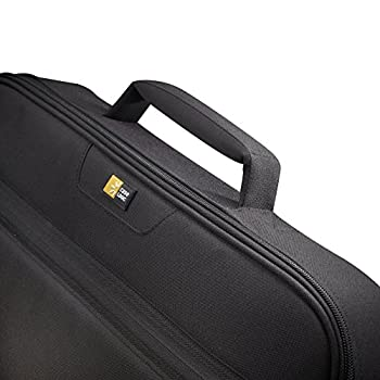 Case Logic 15.6-inch Laptop Case (Vnci-215) 7