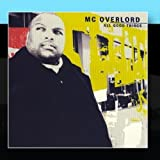 All Good Things by MC Overlord (2011-02-16?