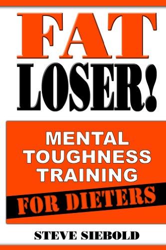Fat Loser!