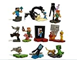 OPL Party Gift For Kids Mini Figure 10 set