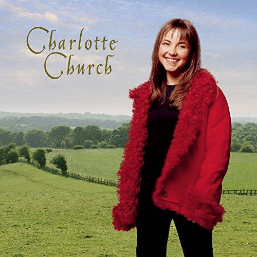 Charlotte Church - Charlotte Of Mall