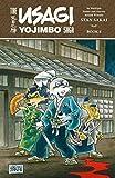 : Usagi Yojimbo Saga Volume 8