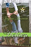 Holden: Sweet Home