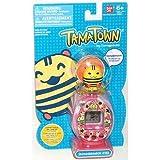 2 Pc Tamatown By Taomagotchi #103 Shimashimatchi