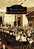Wallington's Polish Community