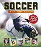 Soccer, Dorling Kindersley Publishing Staff, 0756663180