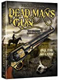 Dead Man's Gun: Season 2