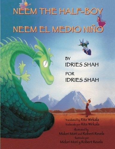 Neem-the-Half-Boy-Neem-el-medio-nio