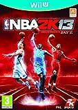 NBA 2K13 [PEGI]