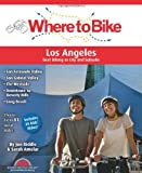 Search : Where to Bike Los Angeles: Best Biking in City and Suburbs
