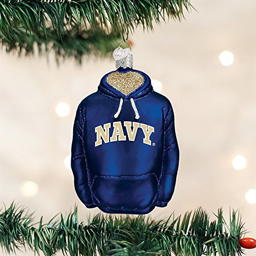 old-world-christmas-navy-hoodie-glass-blown-ornament