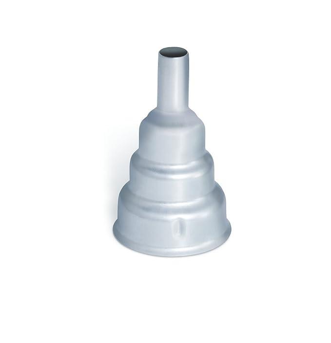 Steinel 070717 - Tobera reductora, 14 mm: Amazon.es: Bricolaje y herramientas