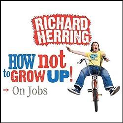 On Jobs