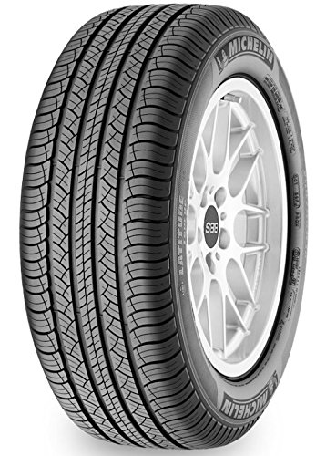 Michelin LATITUDE TOUR All-Season Radial Tire - 225/65R17 102H