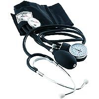 ArmoLine - Esfigmomanómetro aneroide de presión arterial