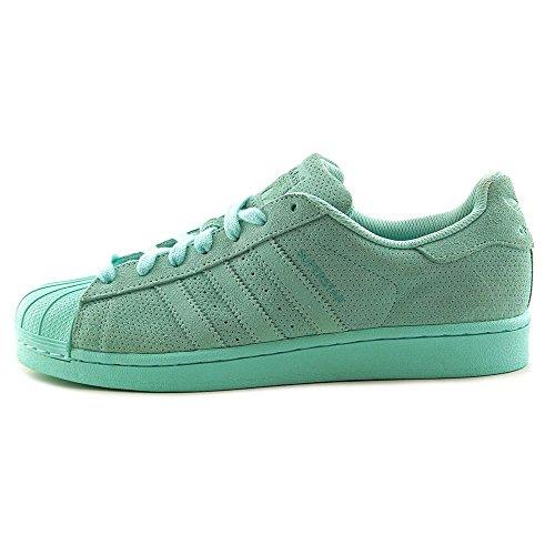 Adidas Superstar RT Ante Zapato de Tenis