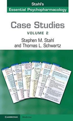 case-studies-stahls-essential-psychopharmacology-volume-2