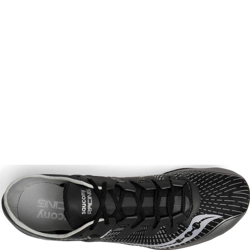Saucony Originals Womens Jazz Original Sneaker Brown//Black