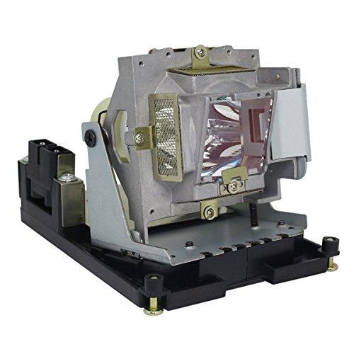 SpArc Platinum Vivitek H1081 Projector Replacement Lamp with Housing [並行輸入品]   B078G9KQXC