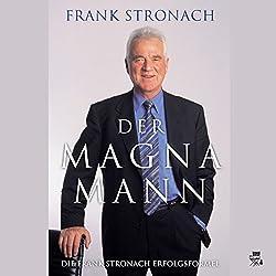 Der Magna-Mann
