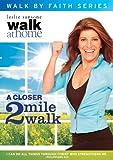 Ls: A Closer 2 Mile Walk