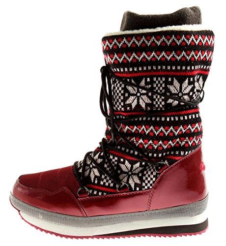 snowshoes Protest Protest MOKSI MOKSI 15 15 AVOINE snowshoes AVOINE TrxTSw7n