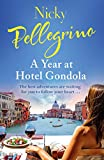 A Year at Hotel Gondola: The perfect heartwarming
