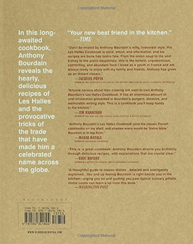 Anthony-Bourdains-Les-Halles-Cookbook-Strategies-Recipes-and-Techniques-of-Classic-Bistro-Cooking
