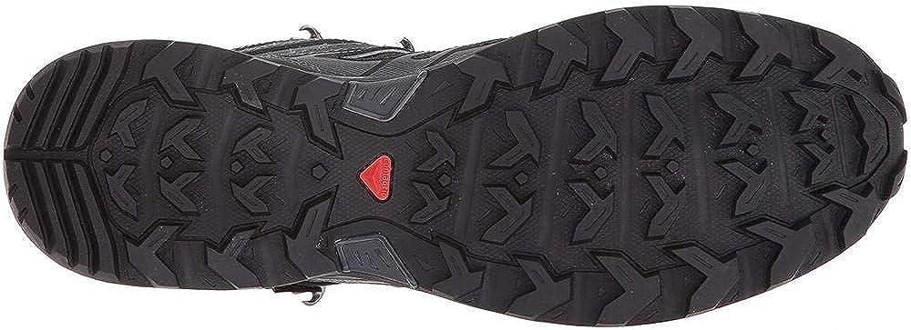 SALOMON X Ultra 3 Mid GTX Chaussures de Randonn/ée Hautes Homme