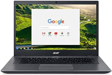 Acer Chromebook for Work, 14
