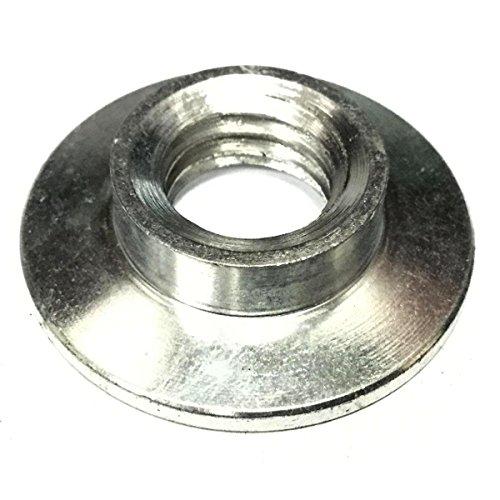 Milwaukee 49-40-0360 Angle Grinder Disc Retaining Nut ()