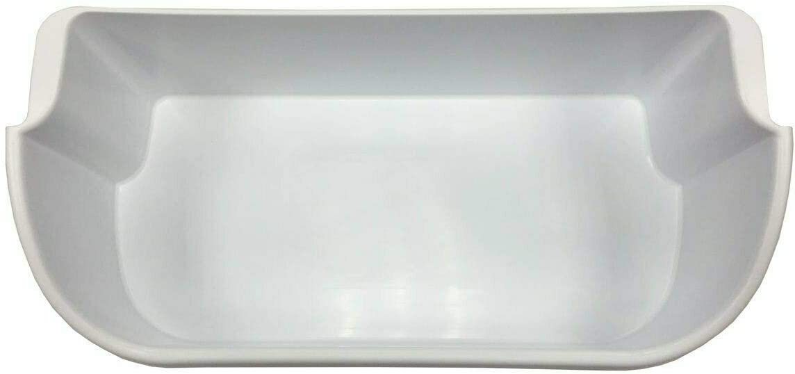 Compatible Door Bin for Frigidaire Refrigerator Model FFHS2611L
