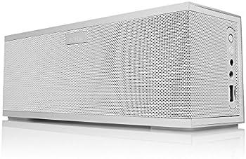 BOHM BA66000037 Wireless Bluetooth 4.0 Stereo Speaker