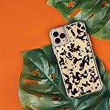 Case-Mate - iPhone 11 Pro Max Case - Acetate - Eco