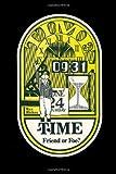 Time Friend or Foe, Rex Hickox, 1847289207