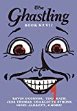 img - for The Ghastling: Book Seven book / textbook / text book