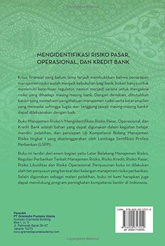 Perbankan gratis ebook download